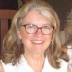Lorraine Hanover