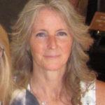 Serena Wolfe