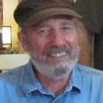 Terry Hanover