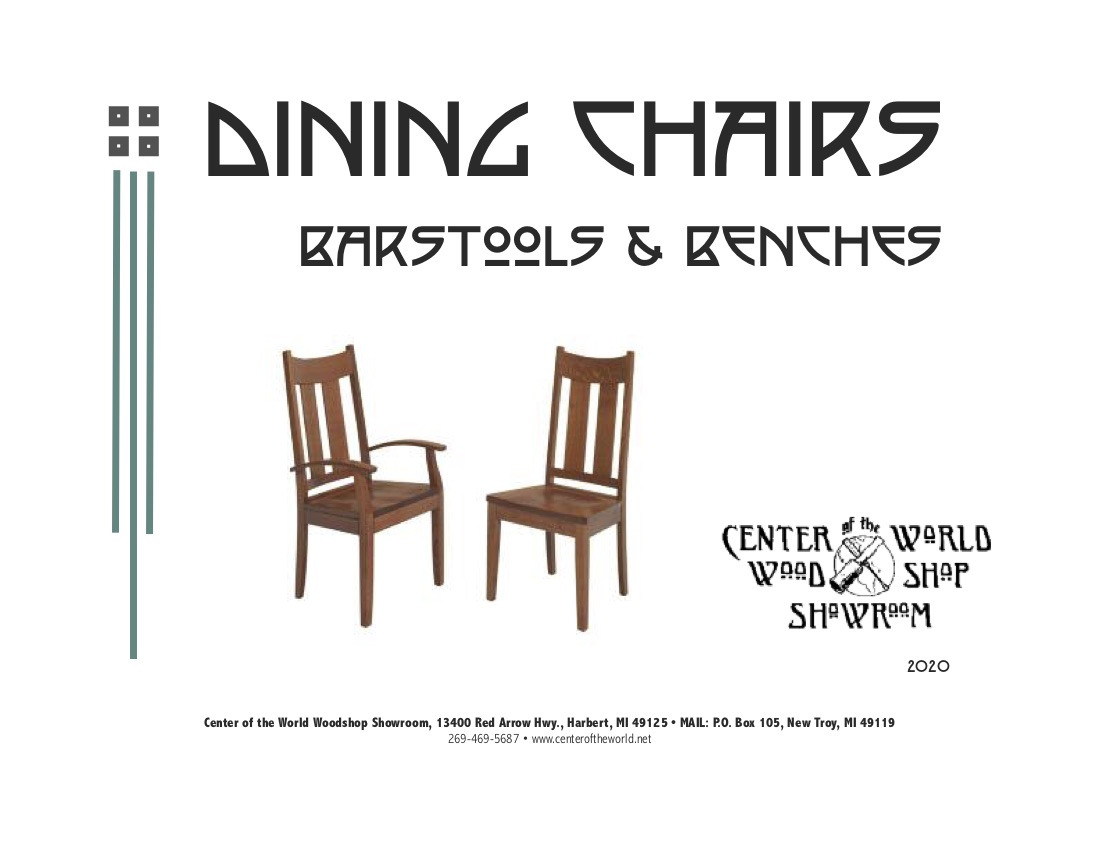 Dining Chair Cover 2020