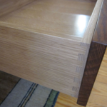 Randalay Drawer Detail